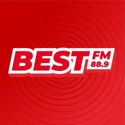 Best FM - Zalaegerszeg logo