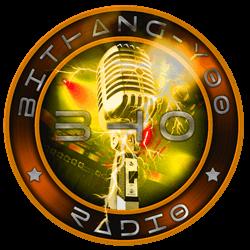 BitHang - Yoo Radio logo