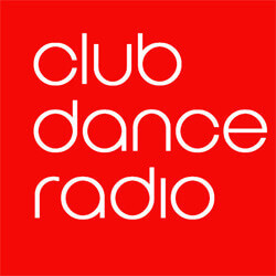 Club Dance Radio logo