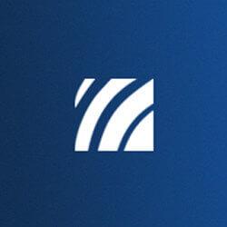Marosvásárhelyi Rádió logo