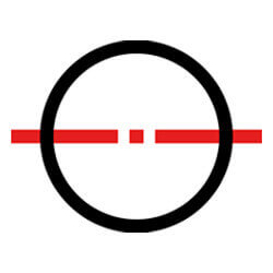 Kossuth Rádió logo