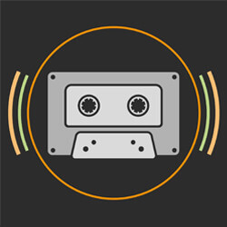 Poptarisznya logo