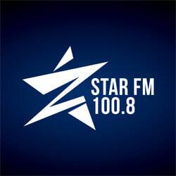 Star Rádió logo